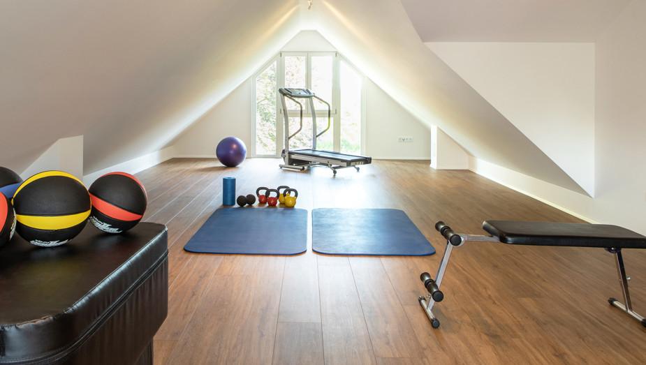 Produktportfolio Gruber Holzhaus - Haus Goldberg Bild 7