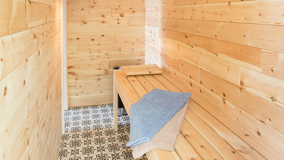Produktportfolio Gruber Holzhaus - Haus Mori Raito 5
